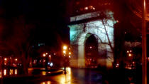 Ghosts of New York Walking Tour, New York City, Literary, Art & Music Tours