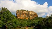 6 days Sri Lanka Highlights, Colombo, Multi-day Tours