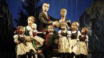 Salzburg Marionette Theater Presents The Sound of Music, Salzburg, Theater, Shows & Musicals