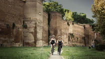 Bijzondere fietstour door Rome, Rome, Bike & Mountain Bike Tours