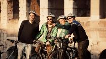 Rome City Bike Tour, Rome, Bike & Mountain Bike Tours