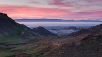 Iceland Volcanoes Half Day Tour from Reykjavik, Reykjavik, Day Trips