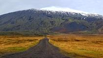 Snaefellsnes Volcanoes Private Day Tour, Reykjavik, Private Sightseeing Tours