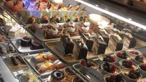 Dessert First Italian Market Tour, Philadelphia, Market Tours