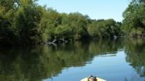 Guided Kayak Tour on Jenner Coast, Napa & Sonoma, Bike & Mountain Bike Tours