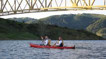 Russian River Valley Bike and Kayak Wine Tour