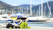 La Spezia Shore Excursion: Chianti Wine-Tasting Trip, Piedmont & Liguria, Ports of Call Tours