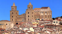 Palermo Shore Excursion: Private Day Trip to Cefalù, Palermo, Ports of Call Tours