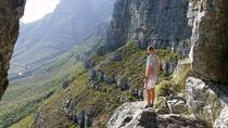 Hiking Table Mountain - Hike Addicts, Cape Town, Hiking & Camping