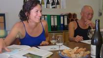 Organic French Wine Discovery and Tasting in Nice, Nice, Wine Tasting & Winery Tours