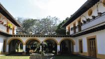 XALAPA AND PUEBLOS MAGICOS: XICO AND COATEPEC TOUR, Mexico, Day Trips