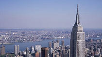 See The Best NY: Small Group Guided Tour, New York City, Literary, Art & Music Tours