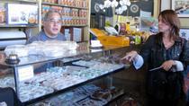 San Francisco Food Tour: A Taste of Japantown, San Francisco, Food Tours
