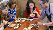 San Francisco Food Tour: A Taste of Japantown, San Francisco, Food Tours