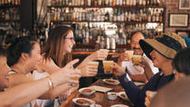 Uptown Oakland Food and Drinks Tour, Oakland, Food Tours