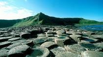 Game Of Thrones-dagtrip vanuit Dublin naar de Giant's Causeway
