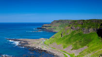 Giant's Causeway Day Trip from Dublin , Dublin, Day Trips