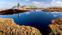 The Connemara Experience- 7 Days, Dublin, Multi-day Tours
