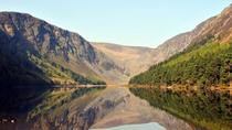 Wicklow Way- Self Guided Walking tour-7 Days, Dublin, Multi-day Tours