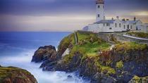 Wild Atlantic Way Tour-Epic-12 days, Dublin, Multi-day Tours