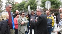 1916 Rebellion Walking Tour, Dublin, Cultural Tours
