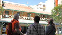 Darwin Heritage Walk, Darwin, Walking Tours