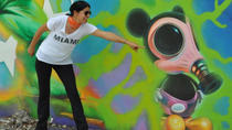 Miami Food and Art Walking Tour of Wynwood Neighborhood, Miami