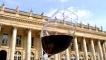 Bacchus WineTour : walk in Bordeaux with winetasting stop, Bordeaux, Food Tours