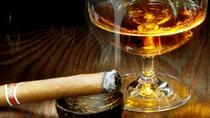 Cigars and Rum Tour from Punta Cana, Punta Cana, Food Tours