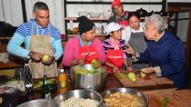 Dominican Cooking Class and Lunch from Santo Domingo, Punta Cana, Cooking Classes