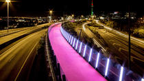 The City Lights: a Unique Guided Tour of Auckland by Night, Auckland, Night Tours