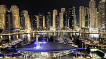 Dubai At Night Tour, Dubai, Night Tours