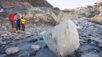 Fox Glacier Valley Eco Tour, Franz Josef & Fox Glacier, Eco Tours