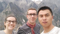 Two-day Tiger Leaping Gorge & Shangri-la Private Tour, Lijiang, Private Sightseeing Tours