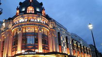 Good Deal at Le BHV MARAIS, Paris, Shopping Passes & Offers