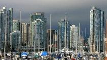 Vancouver Super Saver: Stadtrundfahrt plus Whistler Tagesausflug, Vancouver, Multi-day Tours
