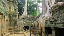 Explore Siem Reap like locals - 2 Days Private tour, Siem Reap, Private Sightseeing Tours