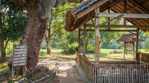 Killing Fields and Royal Palace Private Full Day Tour from Phnom Penh, Phnom Penh, Full-day Tours