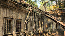 Private Full Day tour - Koh Ke and Bang Mealea - the Lost Capital City, Siem Reap, Full-day Tours