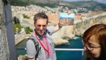 Dubrovnik: Game of Thrones Small Group Walking Tour with Local Guide, Dubrovnik, Movie & TV Tours