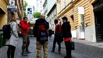 Mix and Mingle Walking Tour of Zagreb, Zagreb, Walking Tours