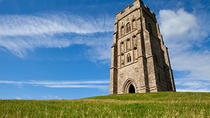 King Arthur's Glastonbury and Cheddar Gorge Day Trip Experience from London, London, Day Trips