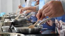 Cours de cuisine napolitain de Torre del Greco, Campania, Cooking Classes