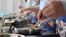 Neapolitan hands-on Cooking Class, Naples, Cooking Classes