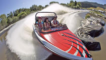 Agroventures Adventure Park, Rotorua, Theme Park Tickets & Tours