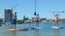 Stand Up Paddle Hire, Surfers Paradise, Day Cruises