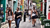 4 Hour Private Customised Tour of Singapore, Singapore, Cultural Tours