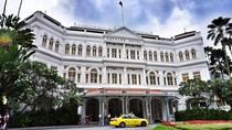 6 Hour Private Customised Tour of Singapore, Singapore, Cultural Tours