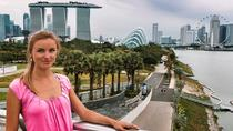 Private Customised City Tour By Car, Singapore, Cultural Tours
