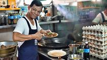 Private Singapore Food Tour With Hawker Centre. Eat Like A Local!, Singapore, null